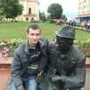 Саша, 24, г.Ивье