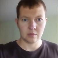 Алексей, 31 год, Лев, Екатеринбург