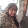 Katerina, 46, г.Афула