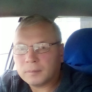 Андрей Смирнов 50 Елизово