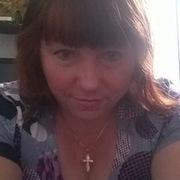 Ирина, 25, г.Шарья