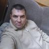 Виталий, 39, г.Магнитогорск