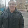Oleg, 52, Mikhaylov