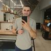 Андрей, 23, г.Тель-Авив-Яффа