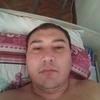 Исмаил Мадрахимов, 41, г.Павлодар