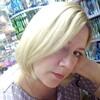 Мария, 41, г.Саратов