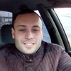 Dmitriy, 30, Povorino