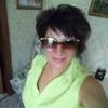 Галина, 47, г.Тараз (Джамбул)