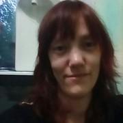 Мария, 30, г.Армавир