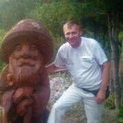 павел, 61, г.Камышлов