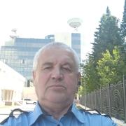 Анатолий 66 Омск