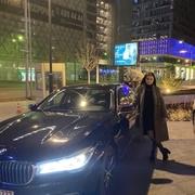 Валерия 24 Москва