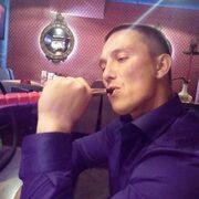 Юрий Ноготков, 34, г.Самара