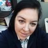 Валентина, 43, г.Калининград