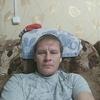 Aleksei Antonov, 41, г.Йошкар-Ола