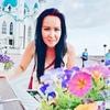 Фатима, 37, г.Казань