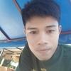 Moss, 24, г.Бангкок