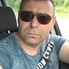 Aleksandr, 30, Dubna