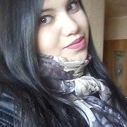 Ксения, 26, г.Сатка