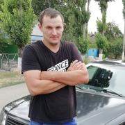 Геннадий 30 Ростов-на-Дону