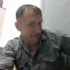 Сергей Сержо, 45, г.Чита