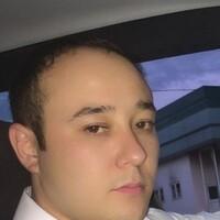 Али, 31 год, Весы, Сергиев Посад