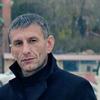 Uta, 40, г.Соликамск
