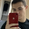 Тимур, 21, г.Шарапово
