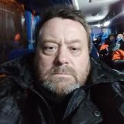 Георгий 50 лет (Телец) Норильск