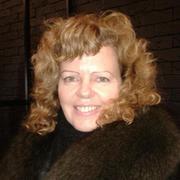 Ольга 42 года (Лев) Винница