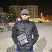 Достон 21 Челябинск