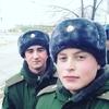 Иван, 19, г.Волгоград
