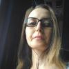 Edina Sadikovic, 39, г.Mostar