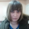 Ольга, 24, г.Светлогорск