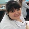 Ксения, 21, г.Миасс