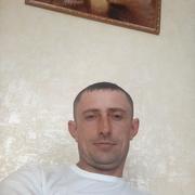 Алекс 37 лет (Стрелец) Пластун