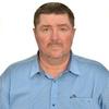 Анатолий, 55, г.Лиепая