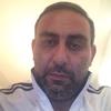 Smbat, 37, г.Ереван