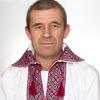 николай, 53, г.Городище