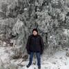Олександр, 31, г.Кролевец