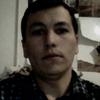 хасанжон, 28, г.Самара