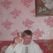 Владимир 33 Нижний Новгород