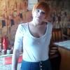 Наталья, 25, г.Зубова Поляна