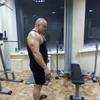 Виталий, 30, г.Полтава