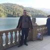 чингиз, 54, г.Гянджа