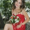Таня, 27, Кривий Ріг
