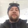 Алекс, 33, г.Усинск