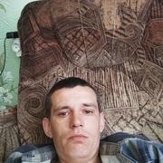 Виктор 31 Новосибирск