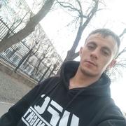 Евгений 23 Уфа