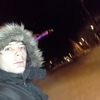 Николай, 31, г.Звенигородка